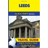 Leeds Travel Guide - Quick Trips