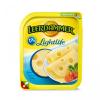 Leerdamer Lightlife nagylyukú sajt 100 g szeletelt, laktózmentes (laktóztartalom: 0,01% alatt)