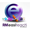 LEGAMASTER Easiteach software (1 licenc)