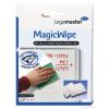 LEGAMASTER MagicWipe speciális táblatörlő (10 csomag)