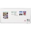 LEGAMASTER Premium Plus mágneses fehértábla (whiteboard) 45x60 cm