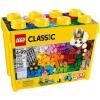 LEGO 10698 Nagy méretű kreatív építőkészlet