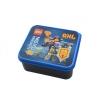 LEGO 40501734-LEGO Nexo Knights uzsonnás doboz