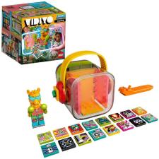 LEGO 43105 lego