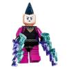 LEGO 7101720 Mime (17-es sorozat)