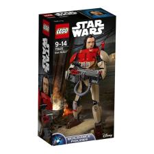 LEGO 75525 Baze Malbus™ lego