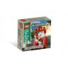 LEGO 7953 Udvari bolond