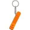 LEGO 853792 - LEGO Creator kockaszétszedő kulcstartó