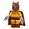 LEGO A  Batman Film - Catman