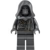 LEGO A Csendes Mary Orrdísze poc042