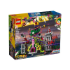 LEGO Batman Joker Kastélya 70922