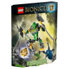 LEGO BIONICLE: Lewa - A Dzsungel ura 70784