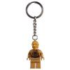 LEGO C-3PO kulcstartó 4638351