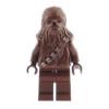 LEGO Chewbacca minifigura