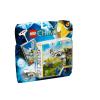 LEGO Chima - Célba lövés 70101