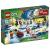 LEGO City Adventi naptár - 2020 (60268)
