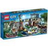 LEGO City Különleges rendőrőrs 60069