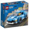 LEGO City Sportautó (60285)