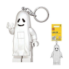 LEGO Classic Szellem világító kulcstartó (LGL-KE48)