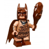 LEGO coltlbm-4 LEGO Minifigura The LEGO Batman Movie sorozat - Clan of the Cave Batman™