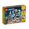 LEGO Creator 3-in-1 Űrbányászati robot 31115