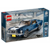 LEGO Creator Ford Mustang GT 1967 10265