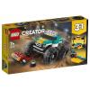 LEGO Creator Óriás-teherautó (31101)