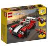 LEGO Creator Sportautó (31100)