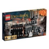 LEGO Csata a Fekete Kapunál 79007