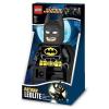 LEGO DC Super Heroes Batman zseplámpa (LGL-TOB12T)