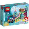 LEGO Disney Ariel és a varázslat 41145
