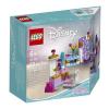 LEGO Disney Mini-baba öltöztető készlet 40388