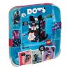 LEGO DOTS 41924 - Titkos tároló