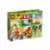 LEGO DUPLO® Kisvárosi  tér 10836