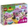 LEGO Duplo Minnie születésnapi zsúrja (10873)