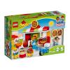 LEGO DUPLO® Pizzéria 10834