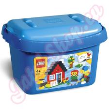 LEGO Elemtartó doboz 6161 lego