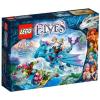 LEGO Elves Kaland a vizisárkánnyal 41172