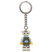 LEGO Eris kulcstartó (850607) kulcstartó
