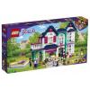 LEGO Friends Andrea családi háza (41449)