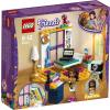 LEGO Friends Andrea hálószobája 41341