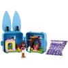 LEGO Friends Andrea nyuszis dobozkája (41666)