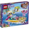 LEGO Friends Bulihajó 41433