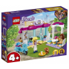 LEGO Friends Heartlake City pékség (41440)