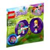 LEGO Friends Klubház