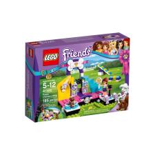 LEGO Friends Kutyusok bajnoksága 41300 lego