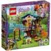 LEGO Friends Mia lomb háza 41335