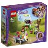 LEGO Friends Olivia virágoskertje (41425)