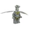 LEGO Geonosian zombi