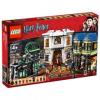 LEGO Harry Potter - Abszol út - 10217